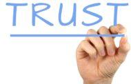 Titolari effettivi, novità per i trust  con recepimento direttiva antiriciclaggio (Confedilizia notizie, novembre '16)