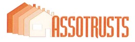 ASSOTRUSTS